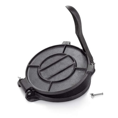 Cast Iron Cookware 2