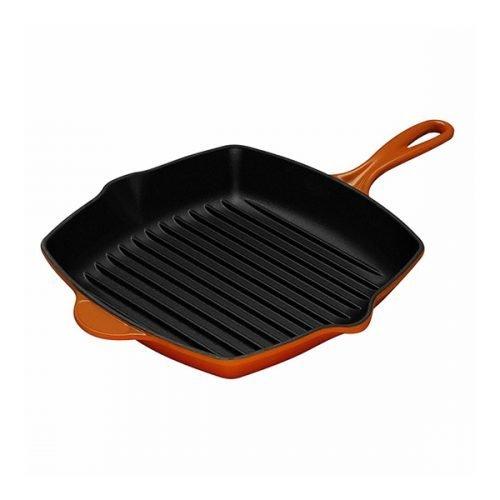 Enamel Cookware 1