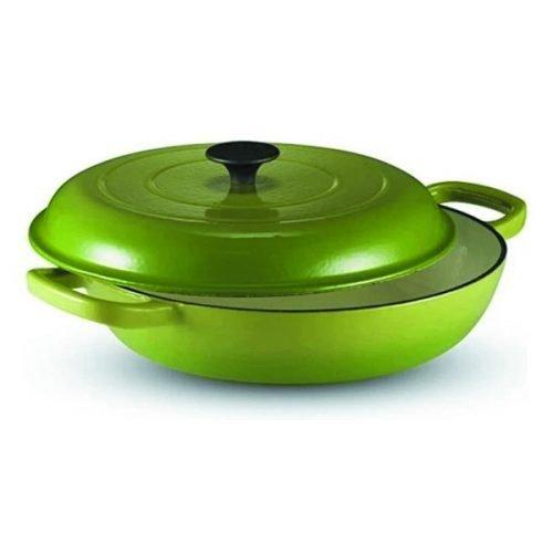 casserole 2