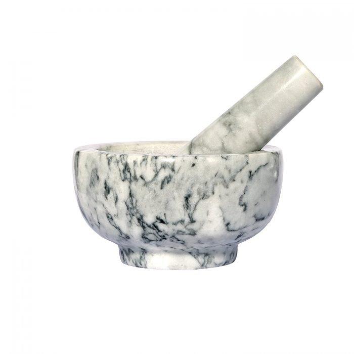 marble mortar and pestle e1594612180604
