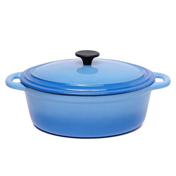 casserole dish 600