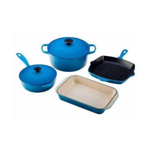 cookware set 03