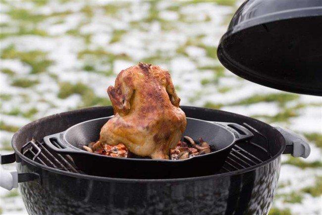 Chicken Roaster03