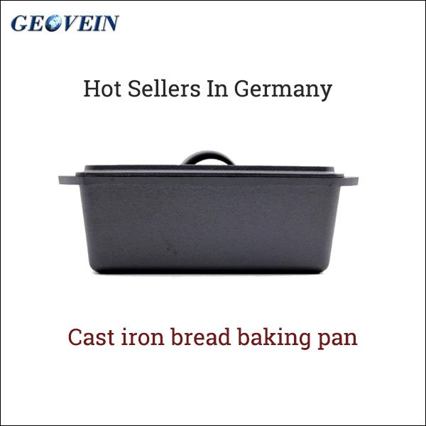 Hot sellers in Germany 01 1