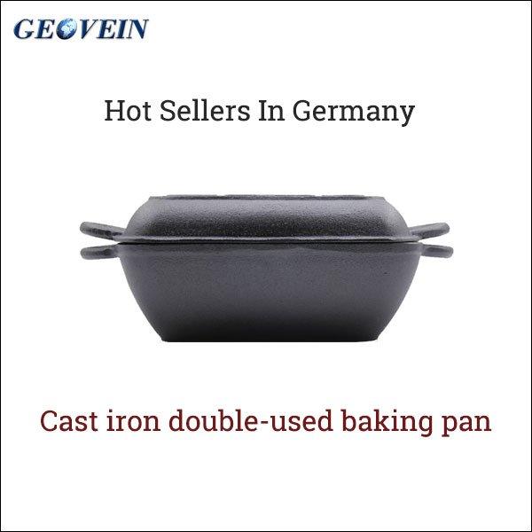 Hot sellers in Germany 02