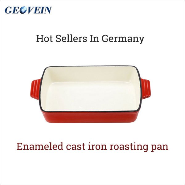 Hot sellers in Germany 03