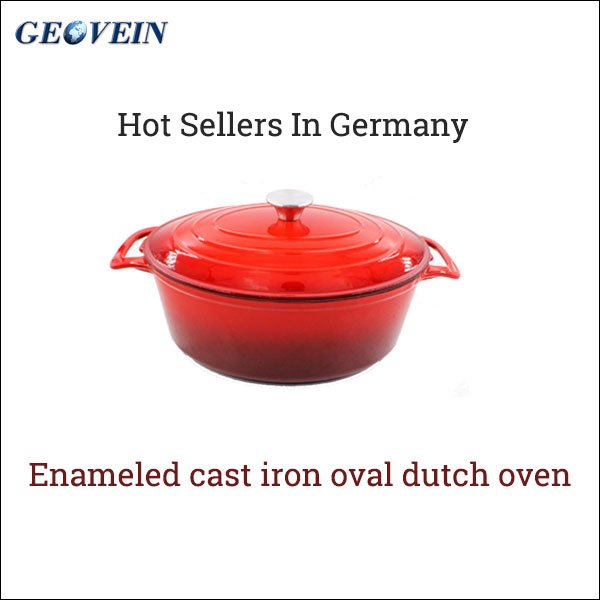 Hot sellers in Germany 04